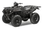 2016-Yamaha-Kodiak-700-EPS-SE-4