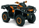 Can-Am_Outlander_1000_XT-P_2015